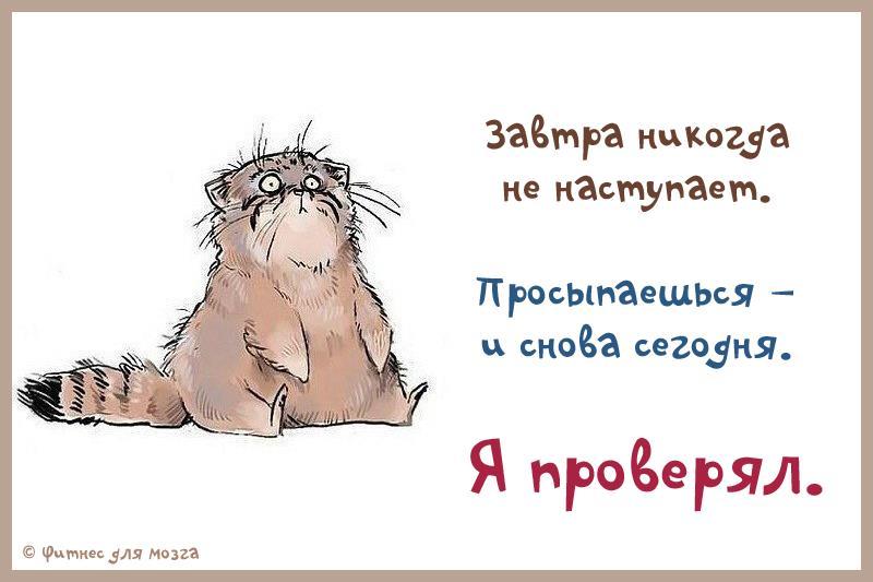 http://sg.uploads.ru/fCDmR.jpg