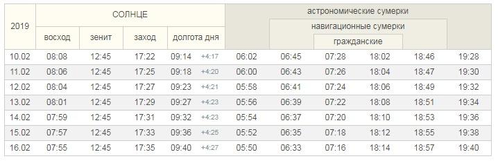 http://sg.uploads.ru/fGIHS.jpg