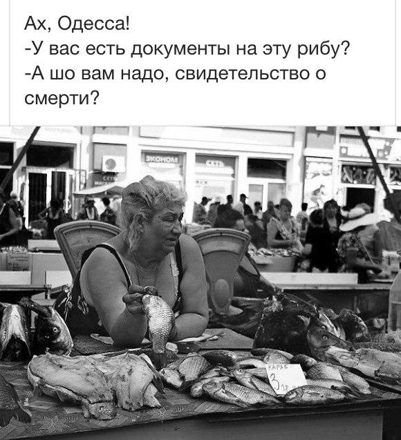 http://sg.uploads.ru/fKq7m.jpg