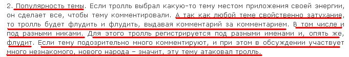 http://sg.uploads.ru/fQnF0.png