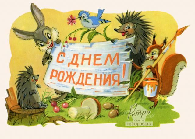 http://sg.uploads.ru/fU92x.jpg