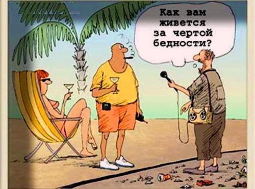 http://sg.uploads.ru/fWC6v.jpg