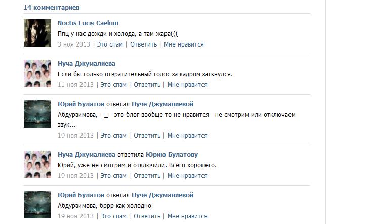http://sg.uploads.ru/fWPr4.png