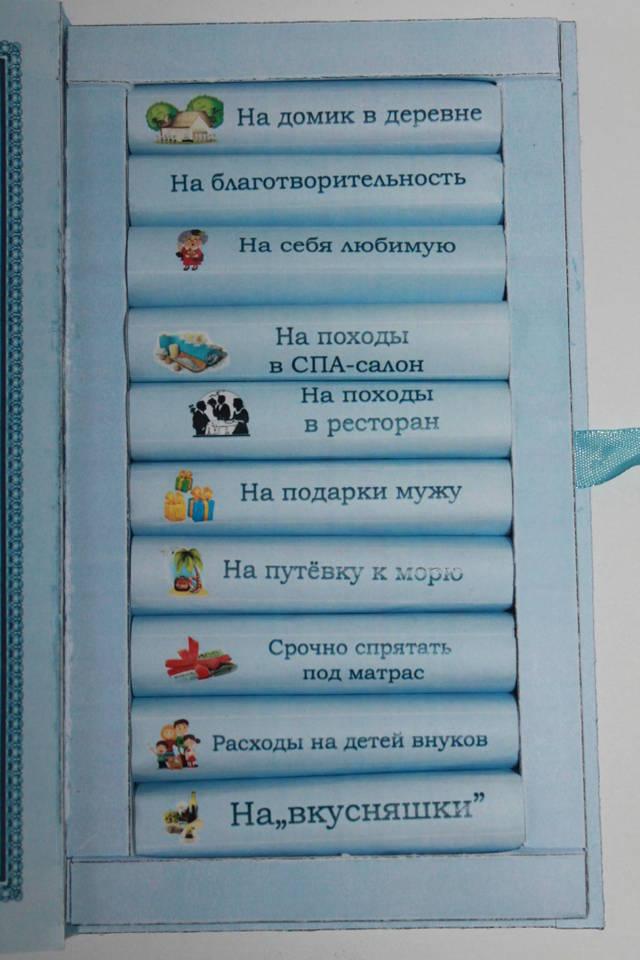 http://sg.uploads.ru/fX0a4.jpg