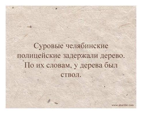 http://sg.uploads.ru/faQOl.jpg
