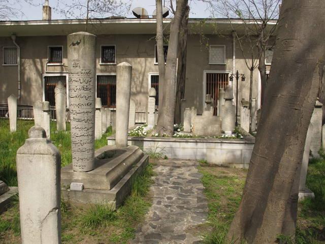 http://sg.uploads.ru/fbQ5e.jpg