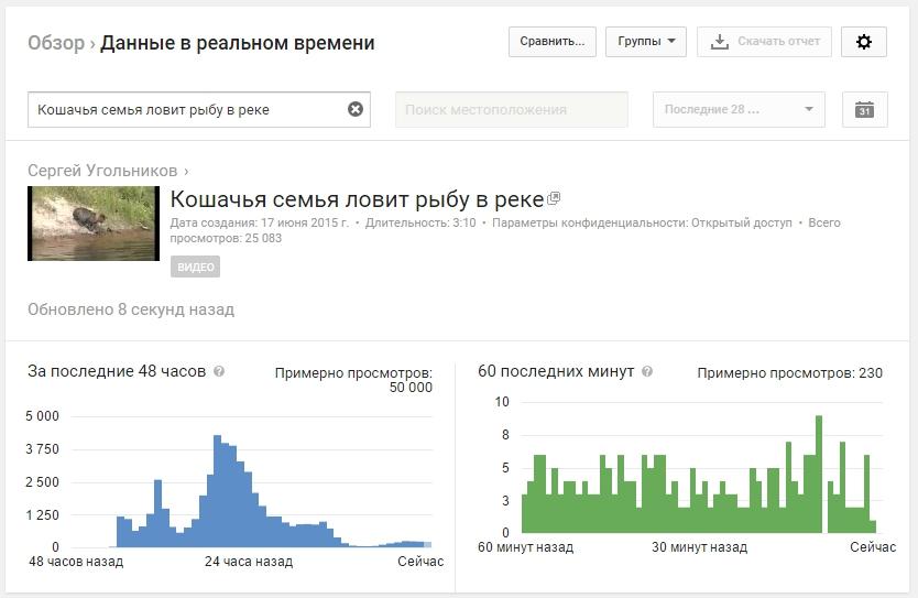 http://sg.uploads.ru/fbch2.jpg