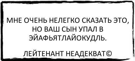 http://sg.uploads.ru/fcZkU.jpg