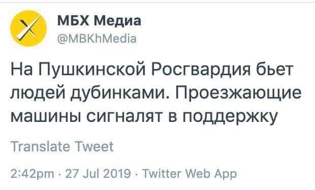http://sg.uploads.ru/fe5hH.jpg