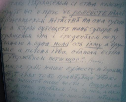 http://sg.uploads.ru/fgjCk.jpg