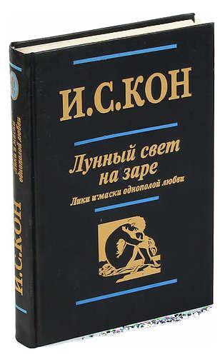 http://sg.uploads.ru/fhv5T.png