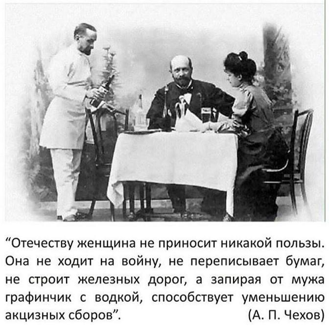 http://sg.uploads.ru/fm26V.jpg