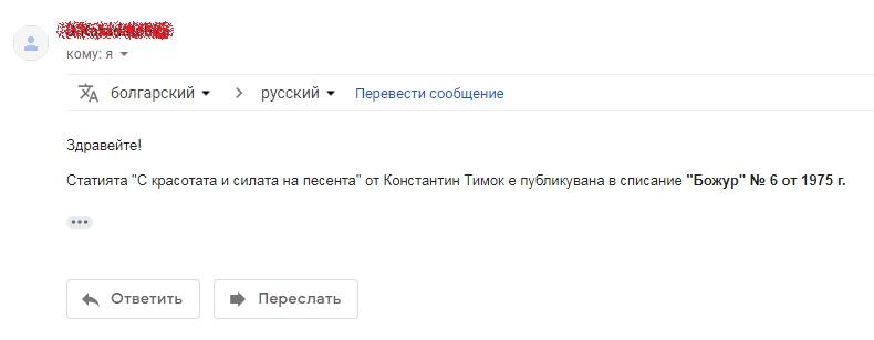 http://sg.uploads.ru/fqQNr.jpg