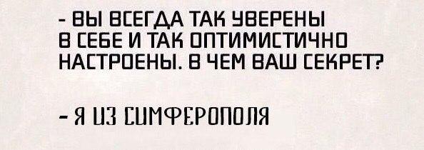 http://sg.uploads.ru/fqhOA.jpg
