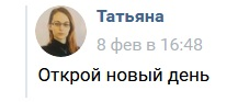 http://sg.uploads.ru/fuiBL.jpg