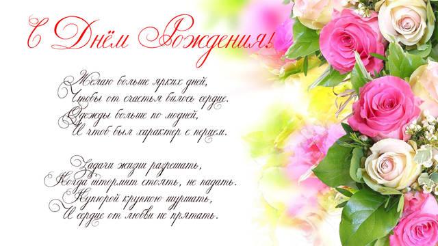 http://sg.uploads.ru/fzaRA.jpg