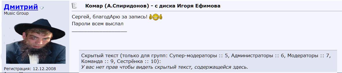 http://sg.uploads.ru/g3fsi.jpg
