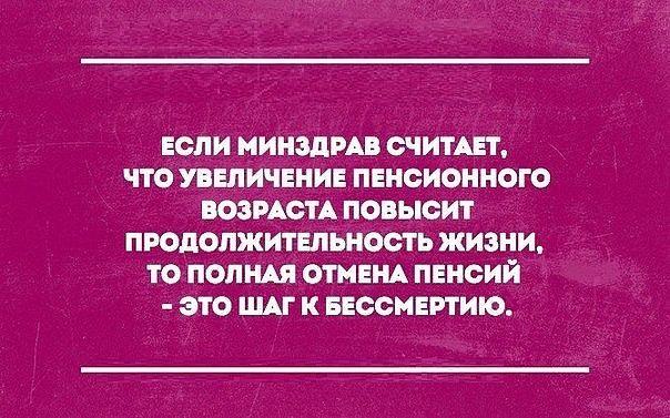 http://sg.uploads.ru/gBXRJ.jpg