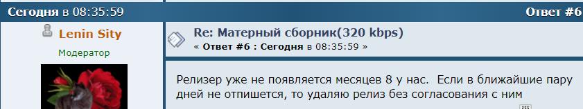 http://sg.uploads.ru/gKN36.png