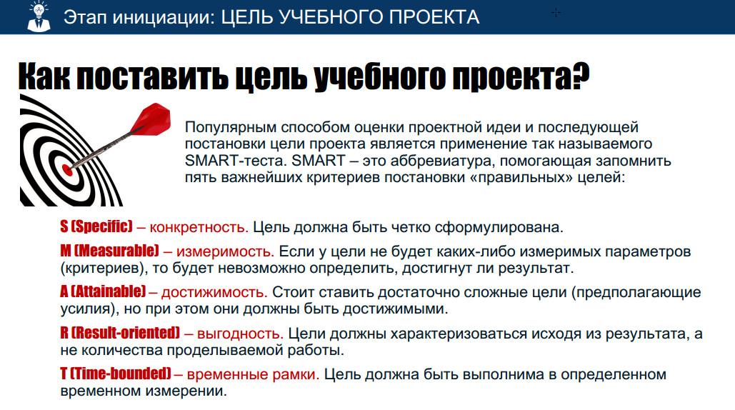 http://sg.uploads.ru/gKxMy.jpg