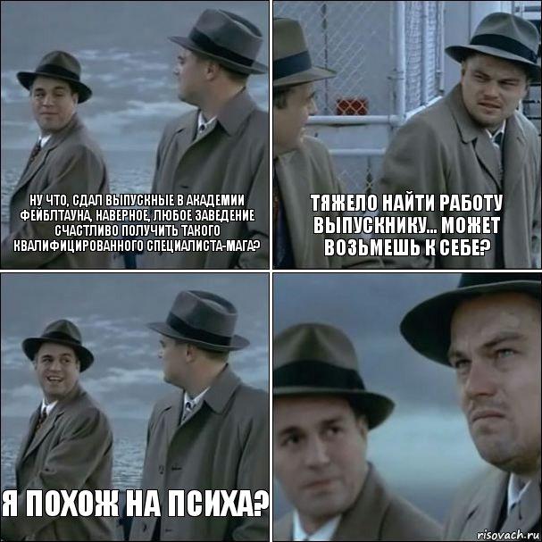 http://sg.uploads.ru/gULAB.jpg
