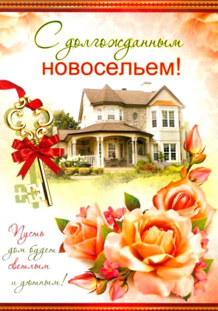 http://sg.uploads.ru/gUnkB.jpg