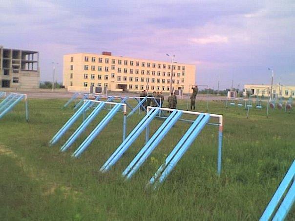 http://sg.uploads.ru/gbeso.jpg