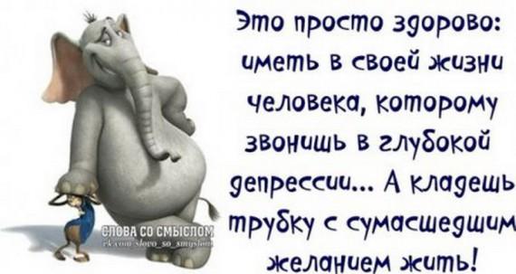 http://sg.uploads.ru/ghTQp.jpg