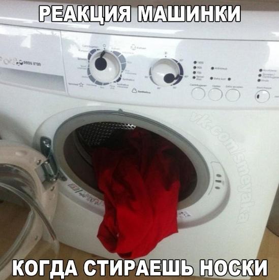 http://sg.uploads.ru/ghYql.jpg
