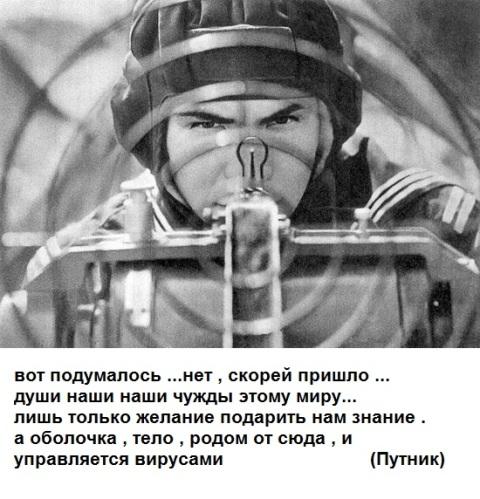 http://sg.uploads.ru/gias0.jpg