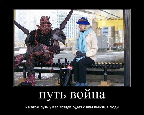 http://sg.uploads.ru/glu1x.jpg