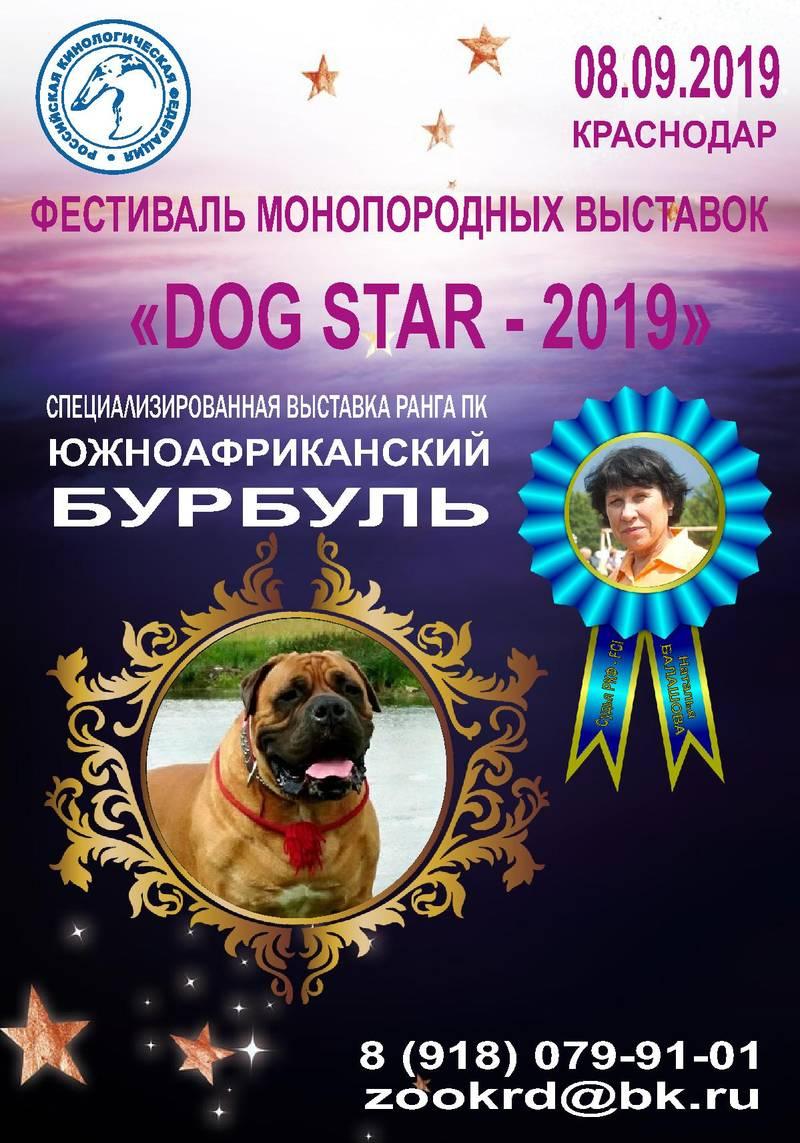 http://sg.uploads.ru/gtrF1.jpg