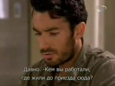 http://sg.uploads.ru/gumoB.jpg