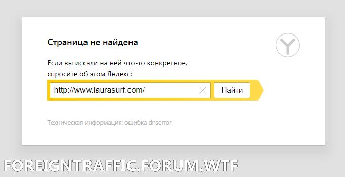 http://sg.uploads.ru/gw9CE.png