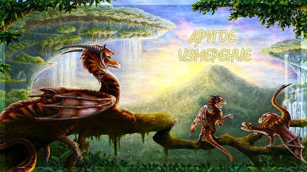 http://sg.uploads.ru/gxe5S.jpg