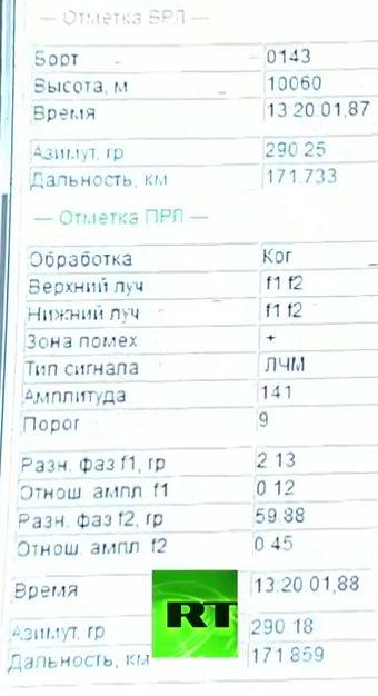 http://sg.uploads.ru/h05W3.jpg