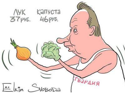 http://sg.uploads.ru/h2MO0.jpg