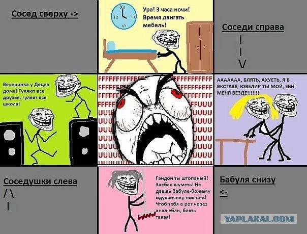 http://sg.uploads.ru/h2a05.jpg