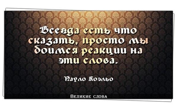 http://sg.uploads.ru/h62o8.jpg