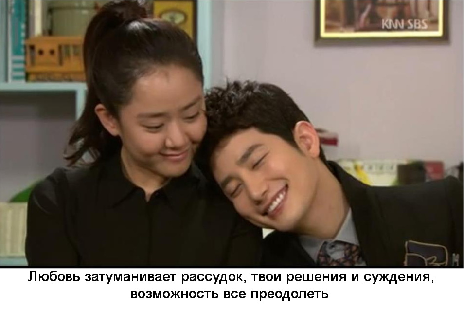 http://sg.uploads.ru/hA1wO.jpg