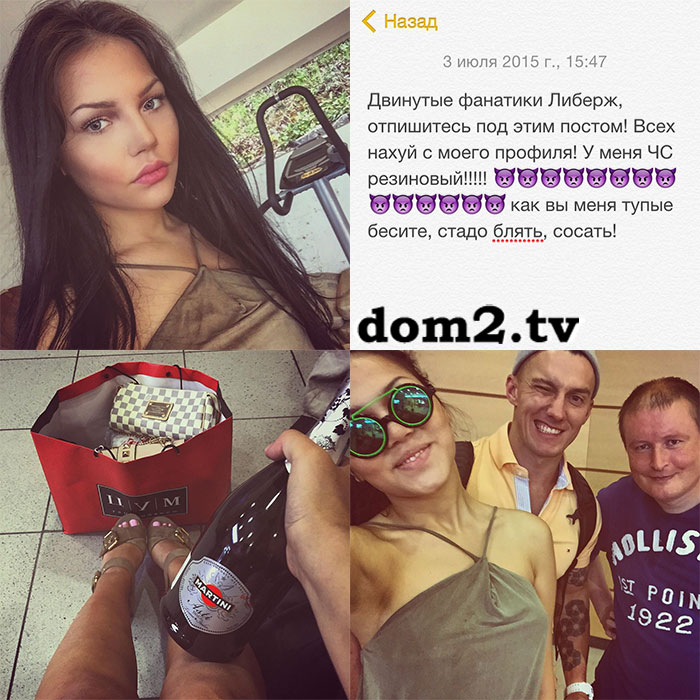 http://sg.uploads.ru/hEXbT.jpg