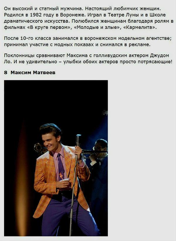 http://sg.uploads.ru/hGBjH.jpg