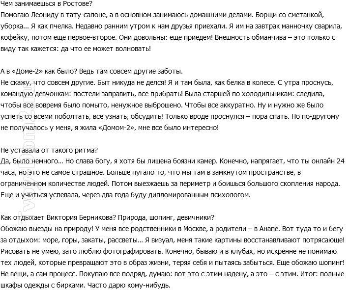 http://sg.uploads.ru/hKu1Q.jpg