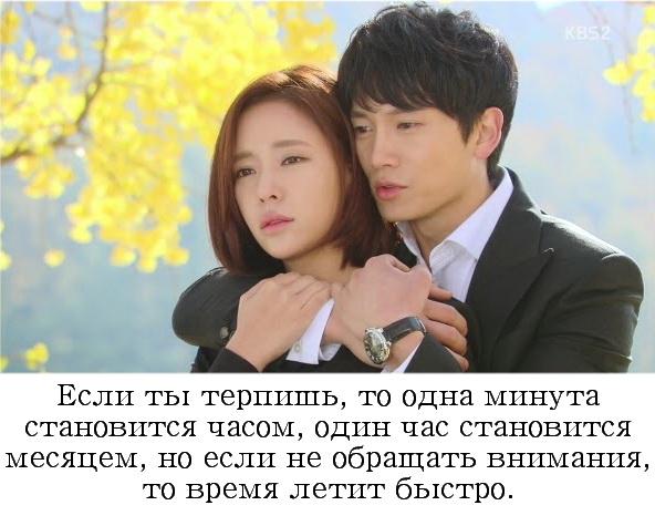 http://sg.uploads.ru/hSX0K.jpg
