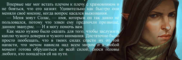 http://sg.uploads.ru/hUpYW.png