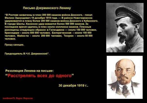 http://sg.uploads.ru/hWkDn.jpg