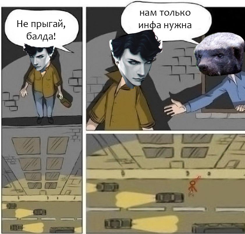 http://sg.uploads.ru/hejdB.jpg