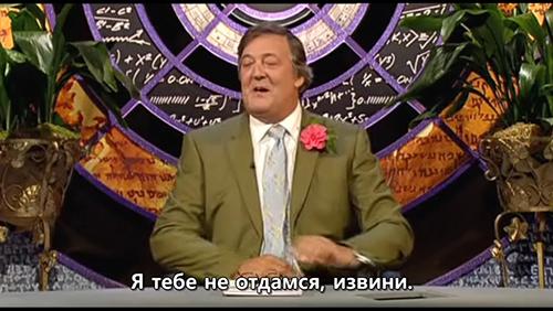 http://sg.uploads.ru/hgcsn.jpg