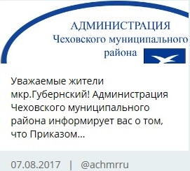http://sg.uploads.ru/hjosY.jpg