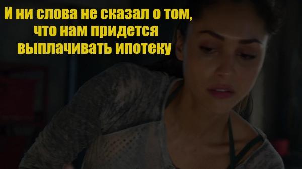 http://sg.uploads.ru/hn5B8.jpg